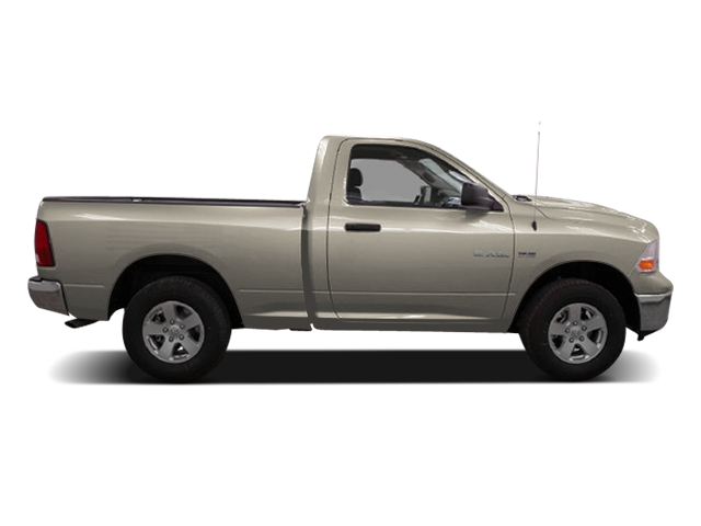 Dodge ram 1500 reg cab rt autos post