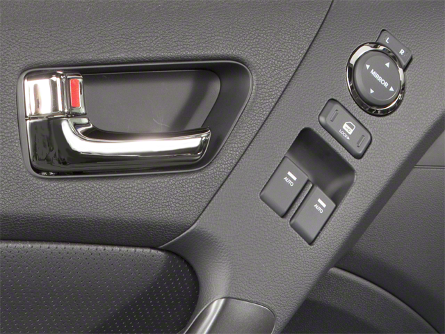 Collection hyundai genesis coupe door handle pictures images picture are ideas