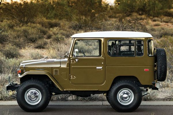 source: http://silodrome.com/toyota-fj40-land-cruiser/