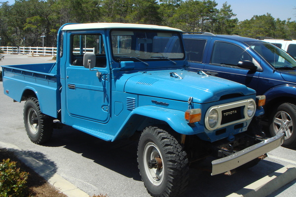 source: http://www.boldride.com/ride/1977/toyota-fj40-land-cruiser