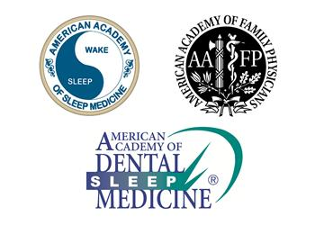 Medical Experts Recommend the Snoring Mouthpiece for Sleep Apnea and Snoring