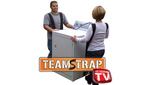 Teamstrap Furniture Moving Straps image