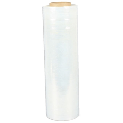 Stretch Wrap Film (18''x1500')