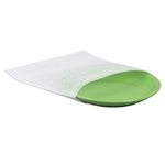 Protective Foam Pouches for Plates - 12