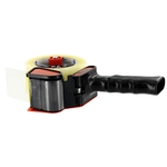 Carton Sealing Tape Dispenser for 3