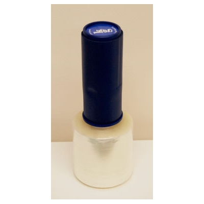 Stretch-Pro® Stretch Wrap w/ Dispenser - 3''x1000'