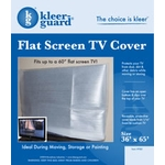 Flat Screen TV Cover image