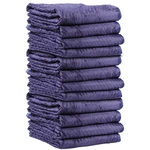 Luxury Blanket (85 Lbs/Dozen) 12-Pack image