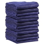 Budget Moving Blankets (43 Lbs/Dozen) 12-Pack image