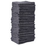Core Moving Blankets (26 lbs./dozen) 24-Pack image