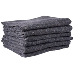 Core Moving Blankets (13 lbs./pack) 6-Pack image