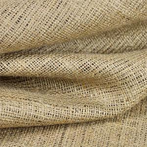 60-inch-burlap-fabric