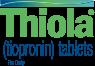 Thiola (tiopronin)
