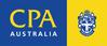 Cpa corporate logo