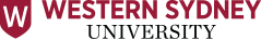Westernsydney logo 4