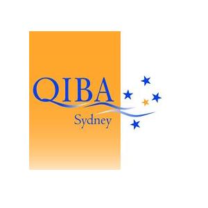 QIBA Sydney