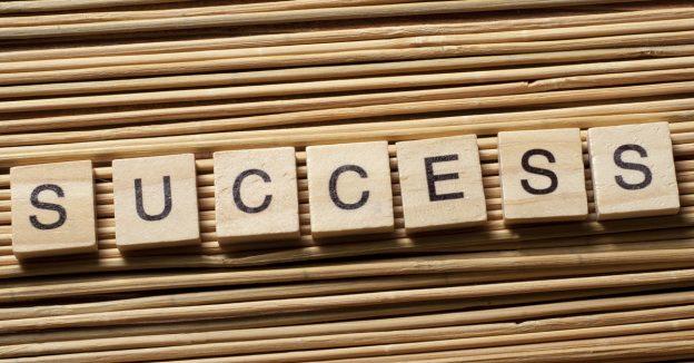 success boosters - fb