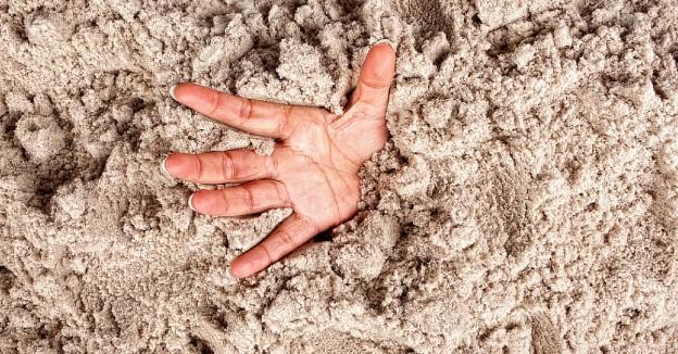 credit-quicksand