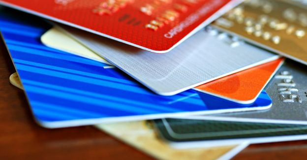 dos-and-donts-of-consolidating-credit-cards-fb