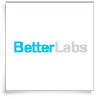 BetterLabs