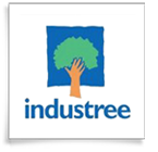 Industree Crafts Foundation (ICF) social enterprise