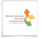 Microfinance Society Singapore