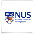 NUS Enterprise - supporter for Milaap