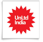 UnLtd India