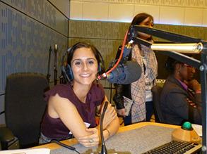 Yalda Javadi