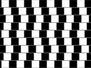 Under No Illusion