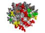 Vexing Virus Shields