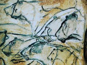 Cavemen-tality