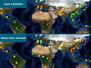 A Risky Map