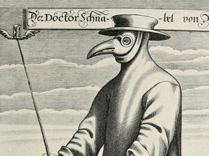 Plague Protectors