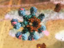 Cell Euthanasia
