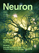 Research published in Neuron, March 2014