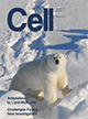 Research published in Cell, May 2014