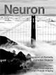 Research published in Neuron, August 2014