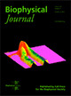 Research published in Biophysical Journal, September 2014