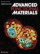 Published in Advanced Functional Materials, July 2015