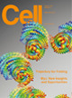 Published in Cell