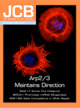 Published in The Journal of Cell Biology 2012