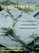 Published in Nature Nanotechnology 7(3); 141-203
