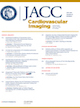 Published in JACC: Cardiovascular Imaging, July 2017
