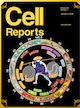 Published in Cell Reports, January 2018
