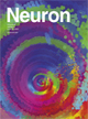 Published in Neuron, June 2018