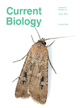 Research published in Current Biology, June 2018