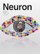 Published in Neuron, June 2019