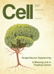 Published in Cell 151(3): 483-396