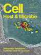 Published in Cell Host & Microbe 12(5): 693-704